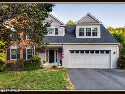 Photo of 24 FRANCIS CT, Stafford, VA 22554 (MLS # ST10062740)