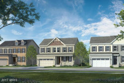 Photo of 0 COURTHOUSE MANOR DR, Stafford, VA 22554 (MLS # ST9985816)