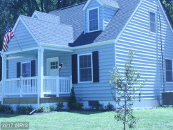 Photo of 18315 COLLEGE RD, Hagerstown, MD 21740 (MLS # WA10018610)