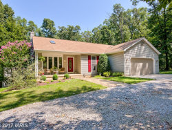 Photo of 18664 RIVERGATE RD, Keedysville, MD 21756 (MLS # WA10021629)