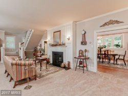Tiny photo for 25529 MILITARY RD, Cascade, MD 21719 (MLS # WA10021656)