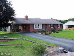 Photo of 13902 GREEN MOUNTAIN DR, Maugansville, MD 21767 (MLS # WA10035079)