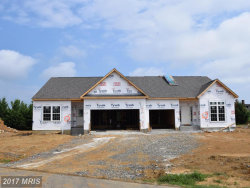 Photo of 17965 CONSTITUTION CIR, Hagerstown, MD 21740 (MLS # WA10035101)