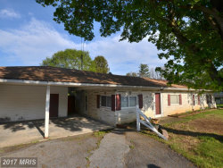 Photo of 11915 SUN VALLEY DR, Hagerstown, MD 21742 (MLS # WA10035741)
