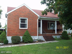 Photo of 12411 BIG SPRING RD, Clear Spring, MD 21722 (MLS # WA10055817)