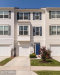 Photo of 13006 YELLOW JACKET RD, Hagerstown, MD 21740 (MLS # WA10057507)