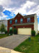 Photo of 9456 MORNING DEW DR, Hagerstown, MD 21740 (MLS # WA10059369)