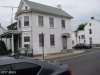 Photo of 321 MULBERRY ST N, Hagerstown, MD 21740 (MLS # WA10060338)