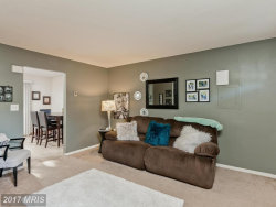 Tiny photo for 360 YORKSHIRE DR, Hagerstown, MD 21740 (MLS # WA10066356)