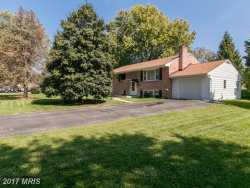 Tiny photo for 11813 PARTRIDGE TRL, Hagerstown, MD 21742 (MLS # WA10067258)