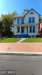 Photo of 257 PROSPECT ST S, Hagerstown, MD 21740 (MLS # WA10083445)
