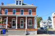 Photo of 547 MULBERRY ST, Hagerstown, MD 21740 (MLS # WA10084284)