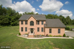 Photo of 12652 SPICKLER RD, Clear Spring, MD 21722 (MLS # WA9751580)