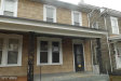 Photo of 412 MCDOWELL AVE, Hagerstown, MD 21740 (MLS # WA9840815)