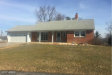 Photo of 18530 INDIAN COTTAGE RD, Hagerstown, MD 21742 (MLS # WA9841249)