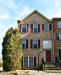 Photo of 1147 LINDSAY LN, Hagerstown, MD 21742 (MLS # WA9876148)