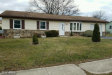 Photo of 1382 OUTER DR, Hagerstown, MD 21742 (MLS # WA9887858)