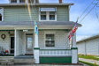 Photo of 11110 LINCOLN AVE, Hagerstown, MD 21740 (MLS # WA9918969)