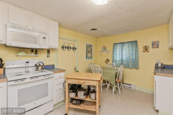 Tiny photo for 1921 WATER ST, Smithsburg, MD 21783 (MLS # WA9971597)