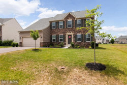 Photo of 18223 MISTY ACRES DR, Hagerstown, MD 21740 (MLS # WA9977739)