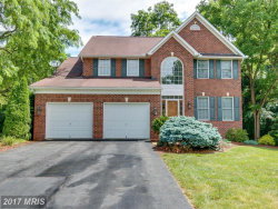 Photo of 410 LONDONTOWNE CT, Hagerstown, MD 21740 (MLS # WA9981411)