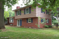 Photo of 13523 DONNYBROOK DR, Hagerstown, MD 21742 (MLS # WA9982173)
