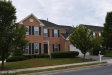 Photo of 12506 CAPSTONE DR, Hagerstown, MD 21740 (MLS # WA9982229)