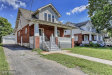 Photo of 17814 VIRGINIA AVE, Hagerstown, MD 21740 (MLS # WA9983220)