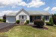 Photo of 19630 MARIGOLD DR, Hagerstown, MD 21742 (MLS # WA9983644)
