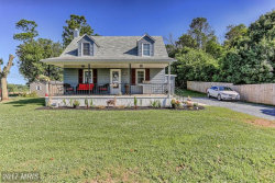 Photo of 17350 SHEPHERDSTOWN PIKE, Sharpsburg, MD 21782 (MLS # WA9983710)