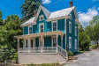 Photo of 41 MAIN ST, Keedysville, MD 21756 (MLS # WA9985808)