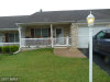 Photo of 617 PALM BEACH DR, Hagerstown, MD 21740 (MLS # WA9987284)