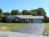 Photo of 1200 RABBIT CT, Hagerstown, MD 21740 (MLS # WA9988254)