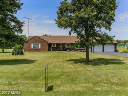 Photo of 12012 HOPEWELL RD, Hagerstown, MD 21740 (MLS # WA9988658)