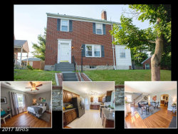 Photo of 953 VIEW ST, Hagerstown, MD 21742 (MLS # WA9989624)
