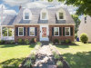Photo of 1044 PENNSYLVANIA AVE, Hagerstown, MD 21742 (MLS # WA9990598)