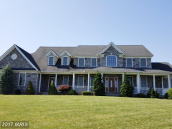 Photo of 20135 WEST STONE CT, Keedysville, MD 21756 (MLS # WA9995308)