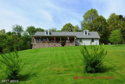Photo of 18426 MOUNT LOCK HILL RD, Sharpsburg, MD 21782 (MLS # WA9996914)