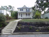 Photo of 903 WOODLAND AVE, Winchester, VA 22601 (MLS # WI10009559)
