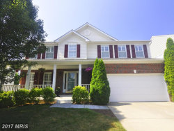 Photo of 951 WAYNE DR, Winchester, VA 22601 (MLS # WI10010810)
