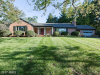 Photo of 115 HAWTHORNE DR, Winchester, VA 22601 (MLS # WI10059134)