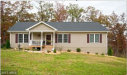 Photo of GUARD HILL RD, Middletown, VA 22645 (MLS # WR10009561)