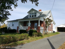 Photo of 1395 RELIANCE RD, Middletown, VA 22645 (MLS # WR10032862)