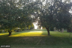 Photo of Polk Ave, Lot 21, Front Royal, VA 22630 (MLS # WR10036668)