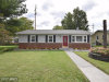 Photo of 503 FREDERICK AVE, Front Royal, VA 22630 (MLS # WR10052099)