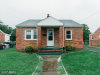 Photo of 1104 ADAMS AVE, Front Royal, VA 22630 (MLS # WR10055449)