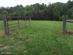Photo of Cauthorn Mill Rd, Lot 18, Middletown, VA 22645 (MLS # WR10055865)