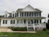 Photo of 67 SCENIC DR, Front Royal, VA 22630 (MLS # WR10058181)