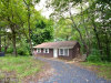 Photo of 3502 HOWELLSVILLE RD, Front Royal, VA 22630 (MLS # WR10058974)