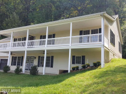 Photo of 453 RED BUD LN, Front Royal, VA 22630 (MLS # WR10061657)